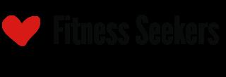 Fitness Seekers