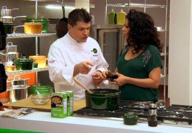 Healthy Soup Ingredient Swaps